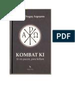 OVIDIU-DRAGOŞ-ARGEŞANU-KOMBAT-KI-pdf