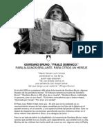 Giordano Bruno  ok 97 okok.pdf
