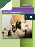 Manual De Entomologia Agricola Pdf
