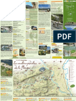 Carte Meouge2013 WEB