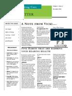 newsletter2013 december
