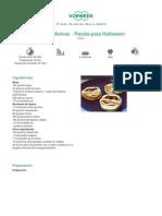 Pizzas-Momias - Receta para Halloween.pdf