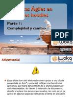 Practicas Agiles en Entornos Hostiles_P1
