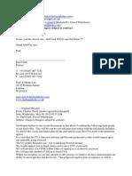 179010898-141887195-Chosen-One-pdf.pdf
