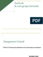 thème6_processus de planification et controle