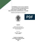 Skripsi013.pdf