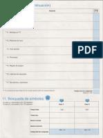 comprension.pdf