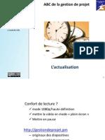 02.2 - Actualisation-projet-investissement.pptx