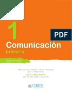001 - 007 Presentación.pdf