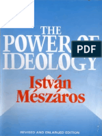 THE POWER OF IDEOLOGY.pdf