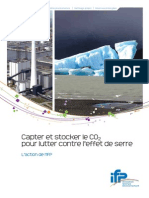 IFP Brochure Co2 VF