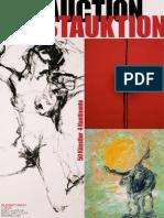 ART AUCTION KUNSTAUKTION 2007