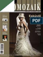 Foto Mozaik (90) 3ef6c460e7