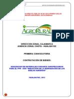 13   ADP 001 PPR089 SUELOS HUALGAYOC_20131210_133225_654