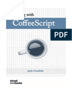Testing With Coffeescript
