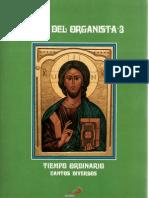 libro del organista 03 tiempo ordinario_2.pdf