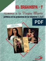 libro del organista 07 himnos a la virgen.pdf