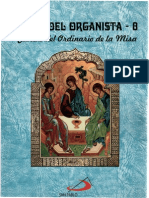 libro del organista 08 ordinario de la misa.pdf