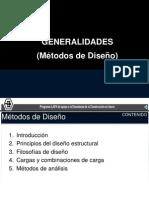 1_generalidades1