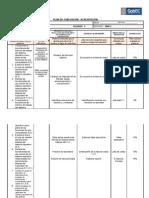 Evaluacion_acreditacion_bloque 1
