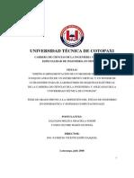 T-UTC-1385