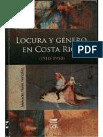 locura-y-género-en-costa-rica.pdf
