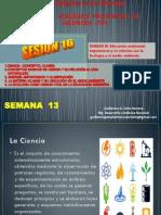 Sesion 16 Ciencia - PDF