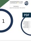 INTRO_L1_121230_rpod101.pdf