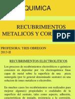 11-UTP-Recubrimientos metalicos %281%29
