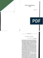 Jorge-Luis-Borges-Otras-Inquisiciones.pdf