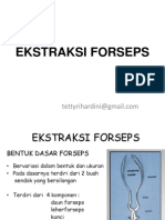 FORCEP.ppt