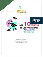 10_habitos_profesores