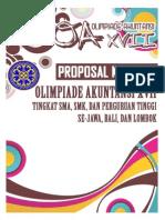 PROPOSALOA.docx
