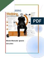 El Mobbing (1) (1)
