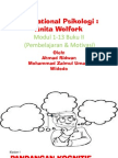 Presentasi Educational Psikologi.pdf