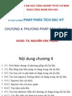 Chuong 4-Sac Ky Khi 2.Ppt