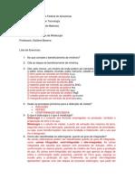 Lista de Exercícios_FM_1ª Unidade RESPONDIDA