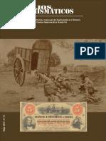 Bol.73.pdf