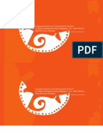 Proyecto+Dise%c3%91o+Precolombino+Malagana
