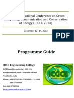 Icgce 2013 Booklet 06dec2013