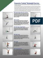 exercice trx.pdf