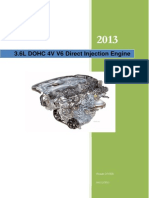3.6L DOHC 4V V6 Direct Injection Engine florian civier.pdf