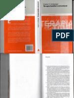 4.- Glosario.pdf