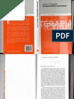 4.- Caracter contexto y cambio.pdf