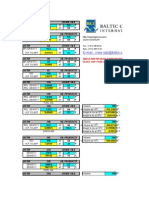 ASTM Tables Calc