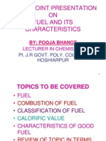 ppt_on_fuel