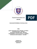 sejarahpendidikandimsiatugasankumpulan-130723112045-phpapp01