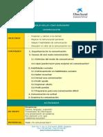 PDF-Tema-7-Comunicación