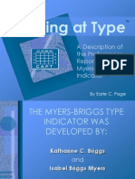 Myer Briggs Powerpoint 101002181249 Phpapp01