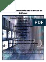 BDD_U3_EA_FEGG.docx